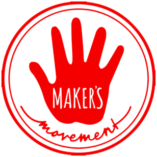 MakersMovement_logo.jpg