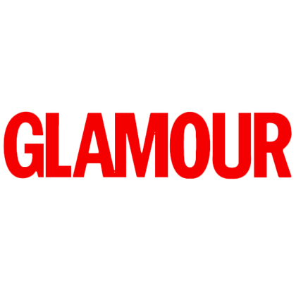 glamour-uk_logo.jpg