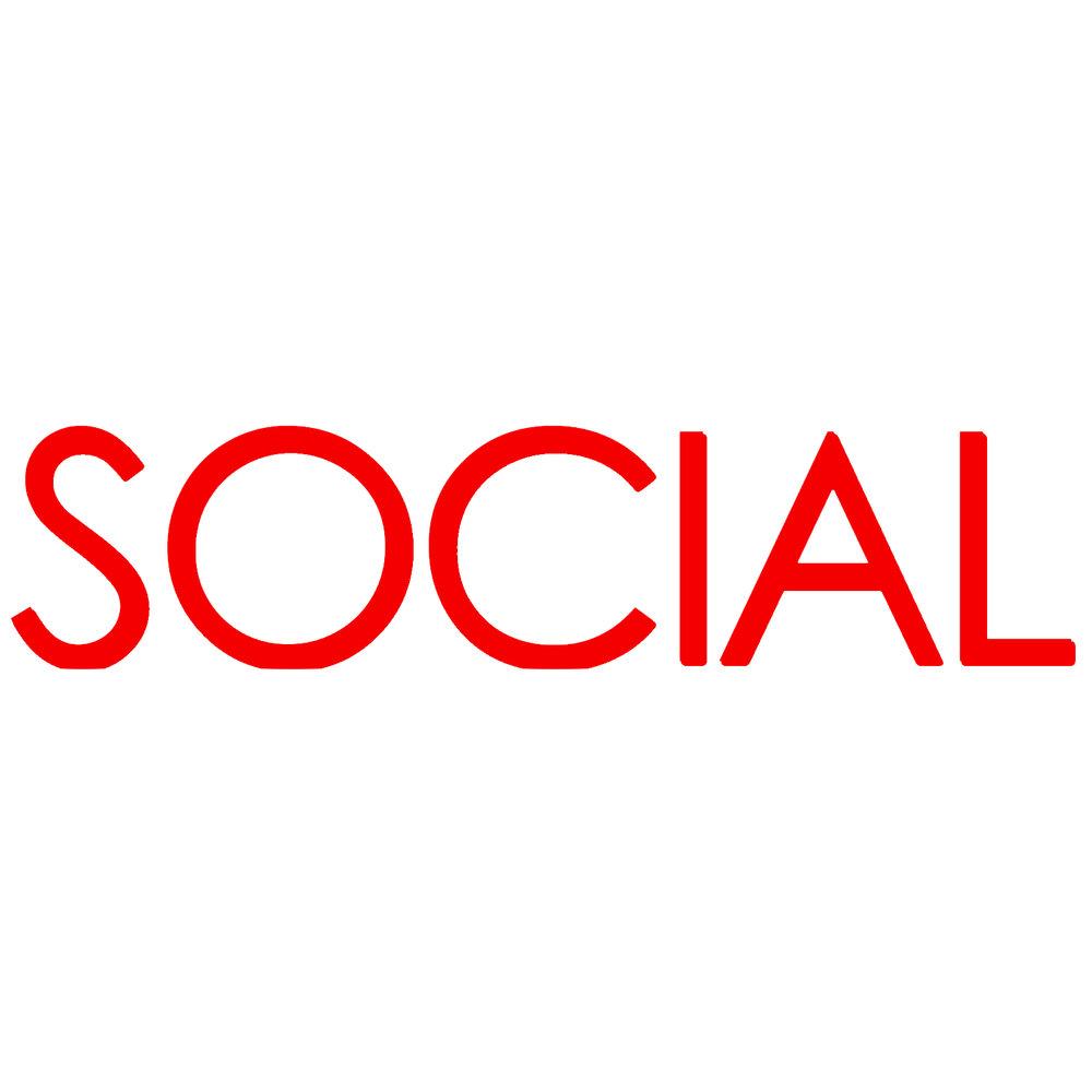 SocialMag_logo.jpg