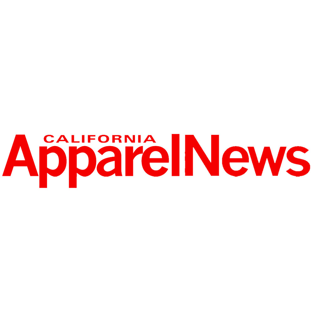 CaliforniaApparel_01_logo.jpg