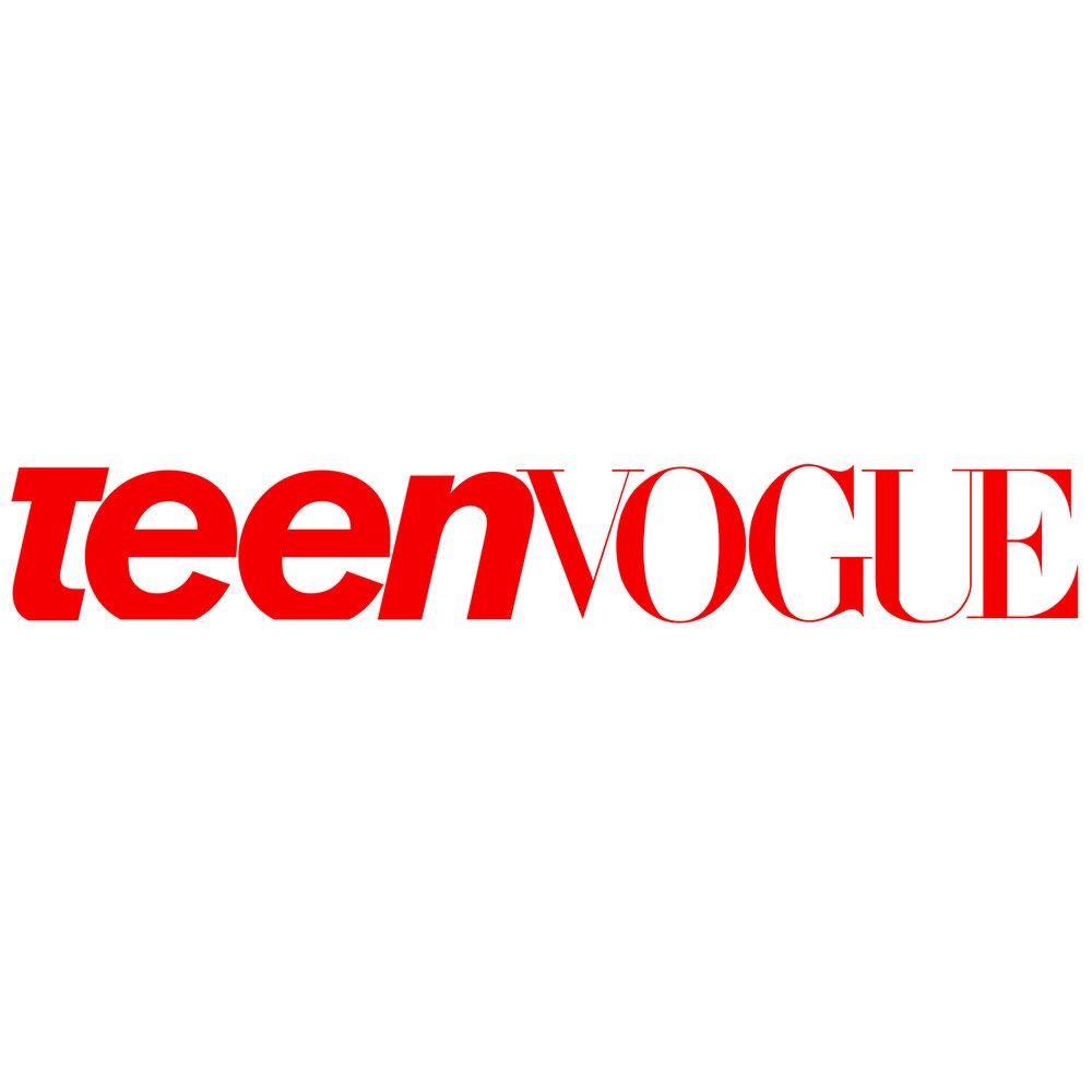 TeenVogue.jpg
