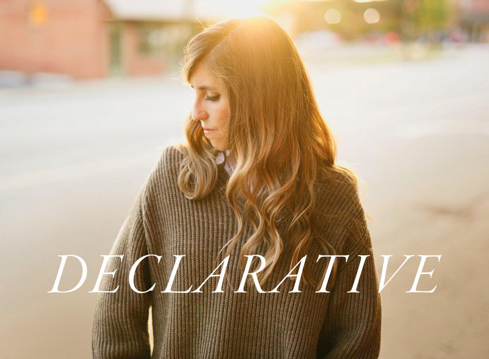 DeclarativeAnnouncement_Img.jpg
