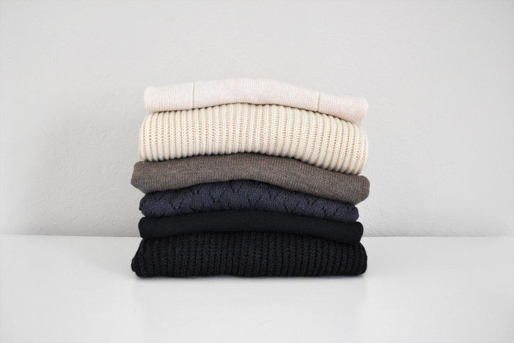 KnitwearCare101_folded.jpg