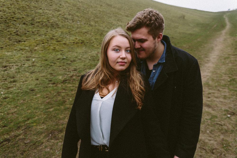 Emily & Sam-50.jpg