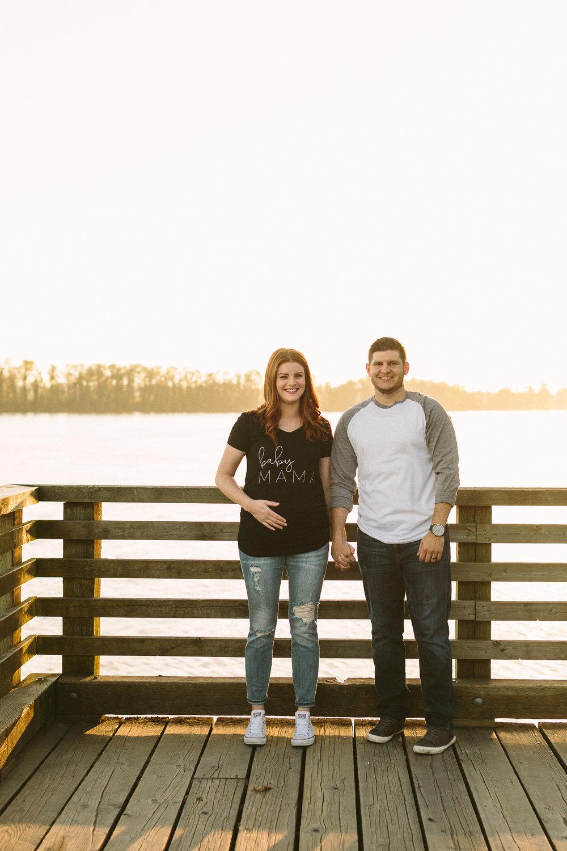 Cody & Christina-3.jpg