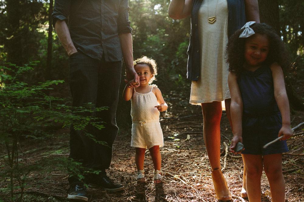Baca Family-2.jpg
