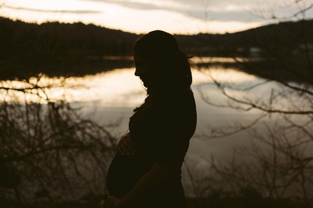 Alisha Maternity-71.jpg