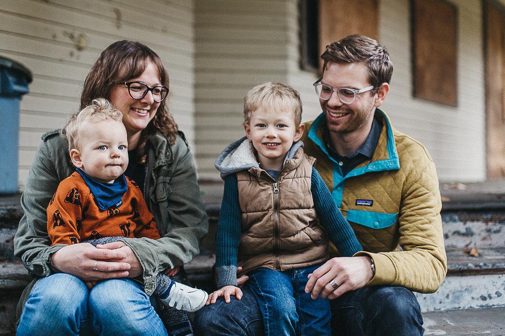Heinrich Family-48.jpg