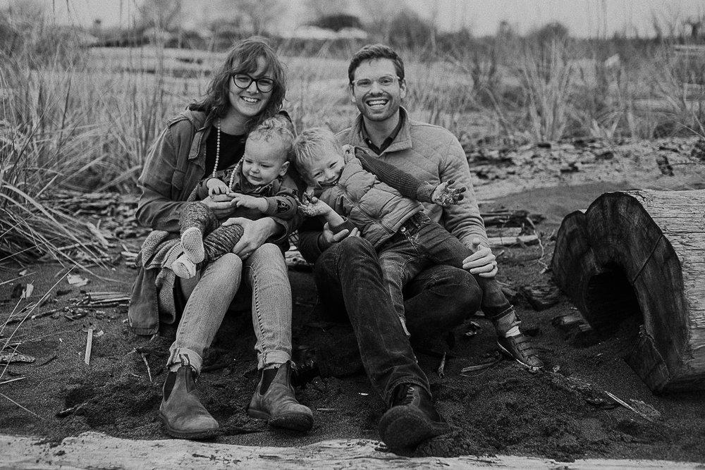 Heinrich Family-86.jpg