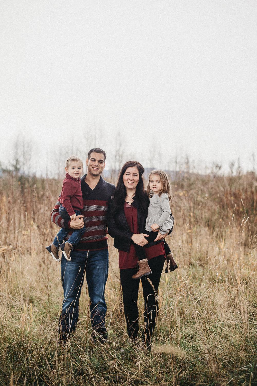 Bodner Family-10.jpg