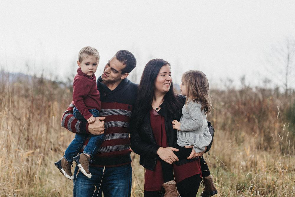 Bodner Family-15.jpg