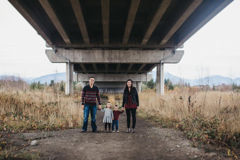 Bodner Family-23.jpg
