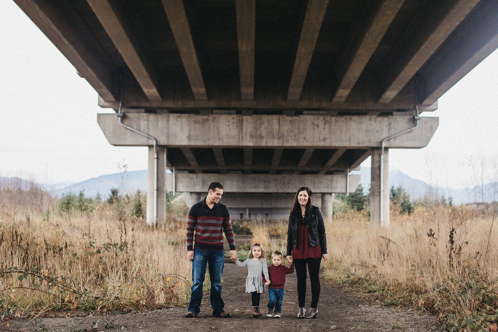 Bodner Family-25.jpg