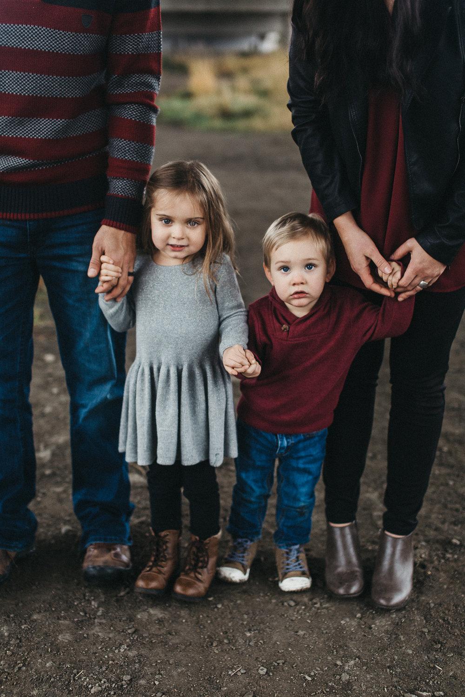 Bodner Family-28.jpg