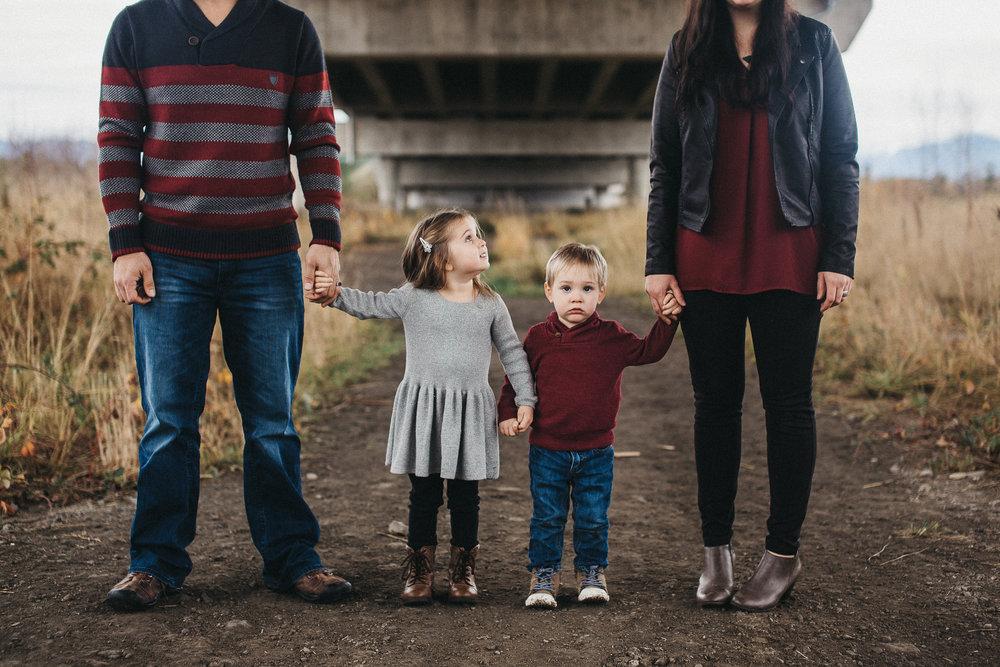 Bodner Family-27.jpg