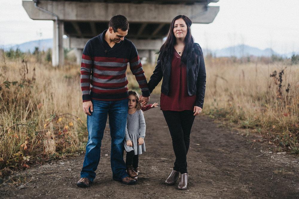 Bodner Family-37.jpg