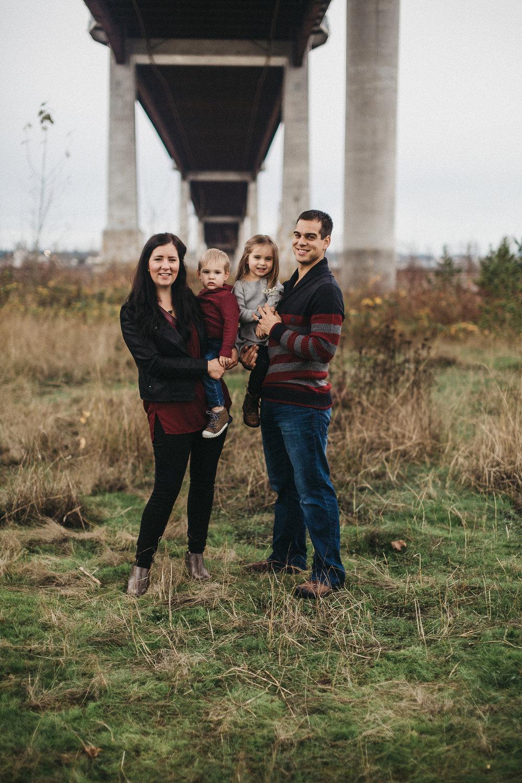 Bodner Family-70.jpg