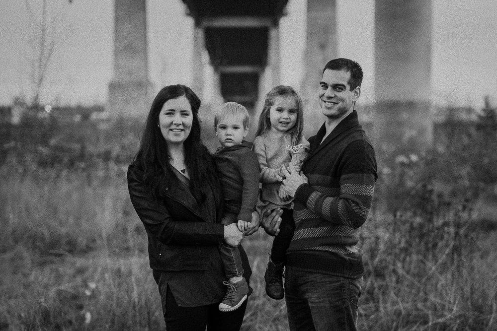 Bodner Family-71.jpg
