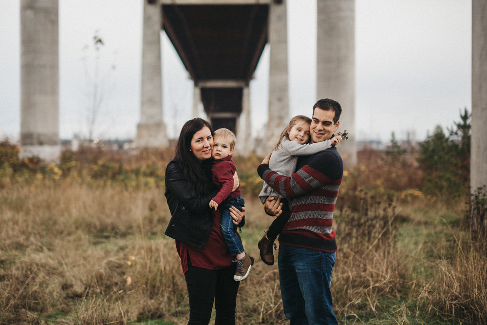 Bodner Family-75.jpg