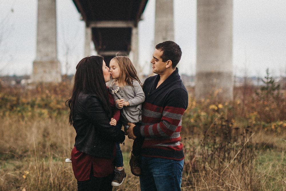 Bodner Family-77.jpg