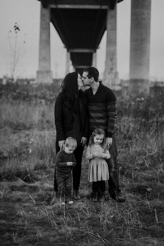 Bodner Family-83.jpg