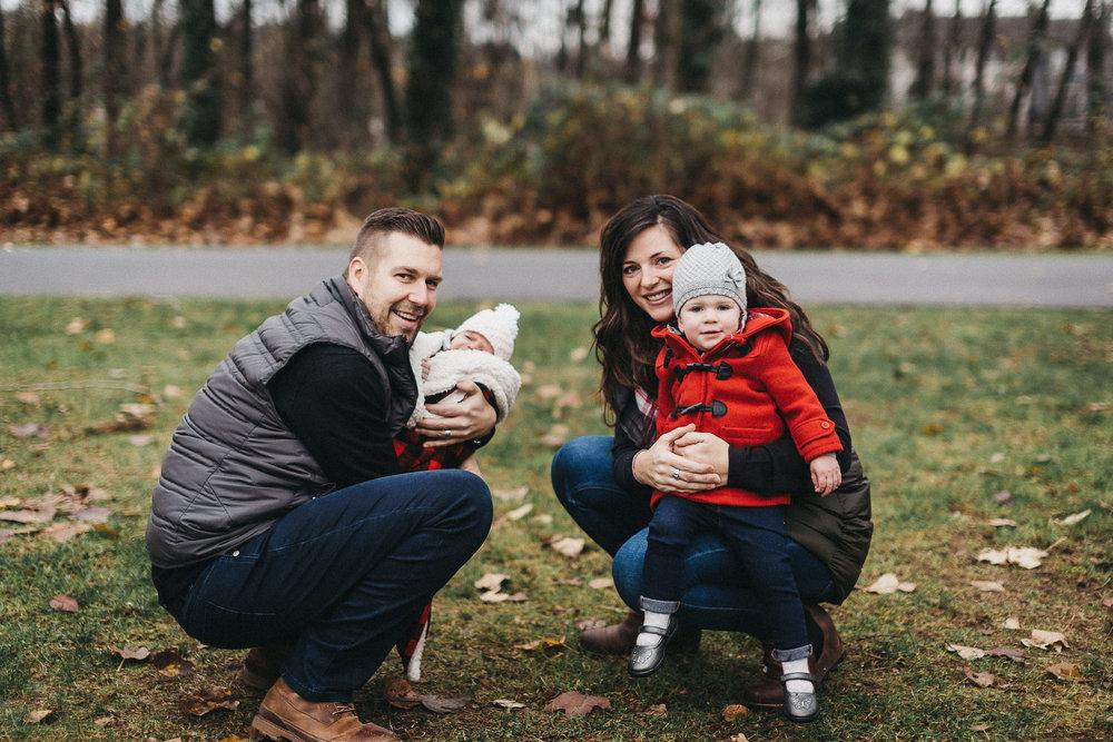Weisgerber Family-13.jpg
