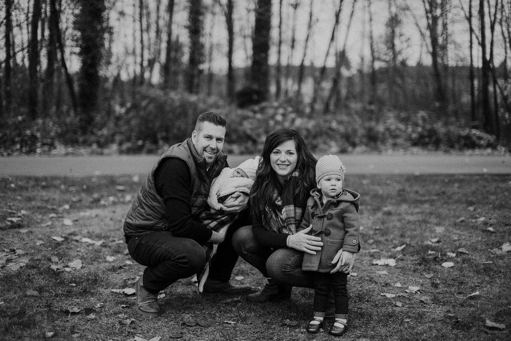 Weisgerber Family-21.jpg