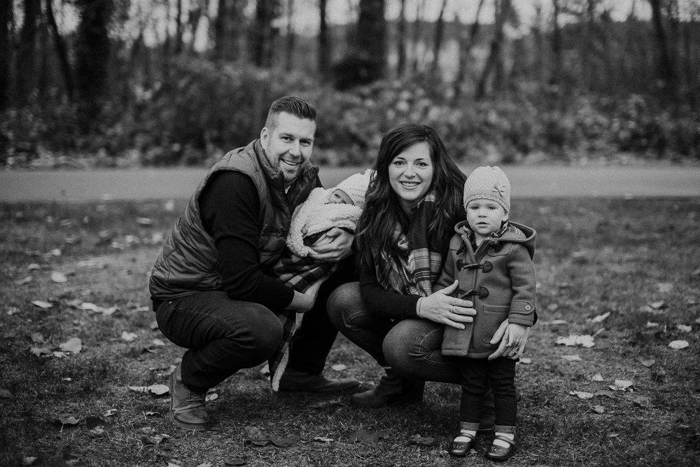 Weisgerber Family-18.jpg