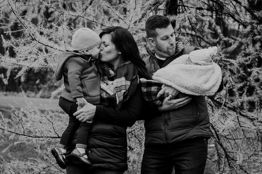 Weisgerber Family-40.jpg