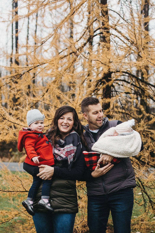 Weisgerber Family-41.jpg