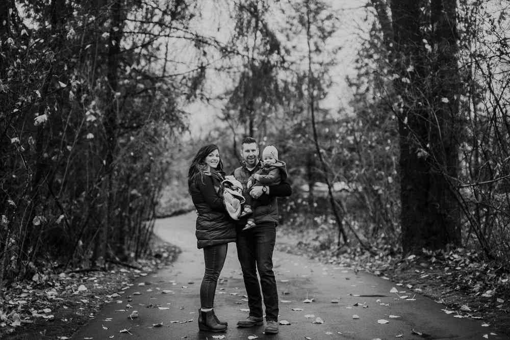 Weisgerber Family-58.jpg