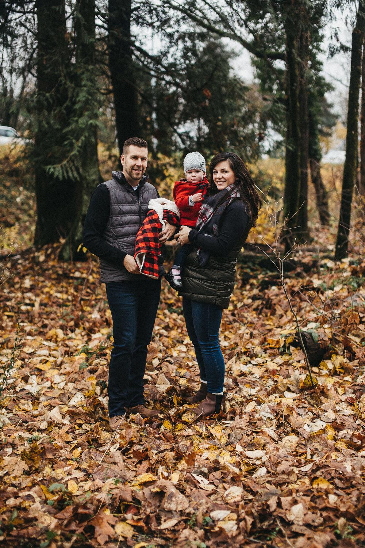 Weisgerber Family-76.jpg