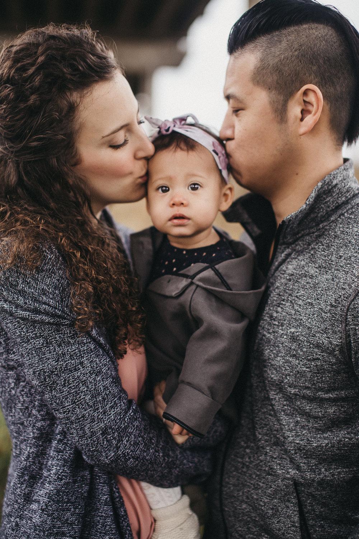 Wong Family-8.jpg