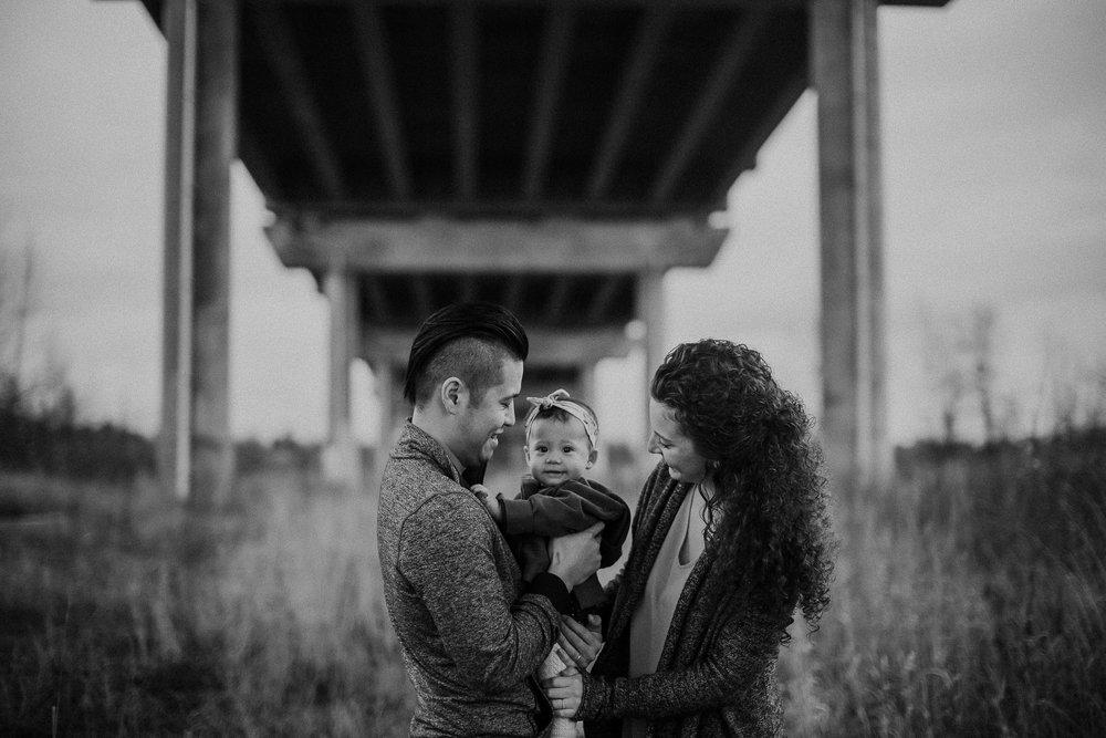 Wong Family-18.jpg
