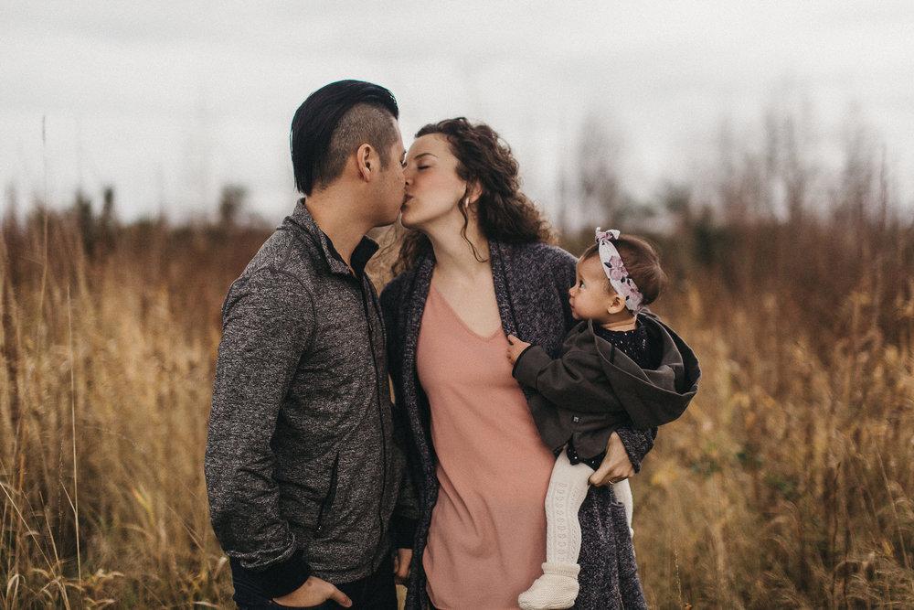 Wong Family-31.jpg