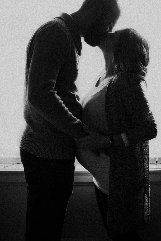 L&E Maternity-21.jpg