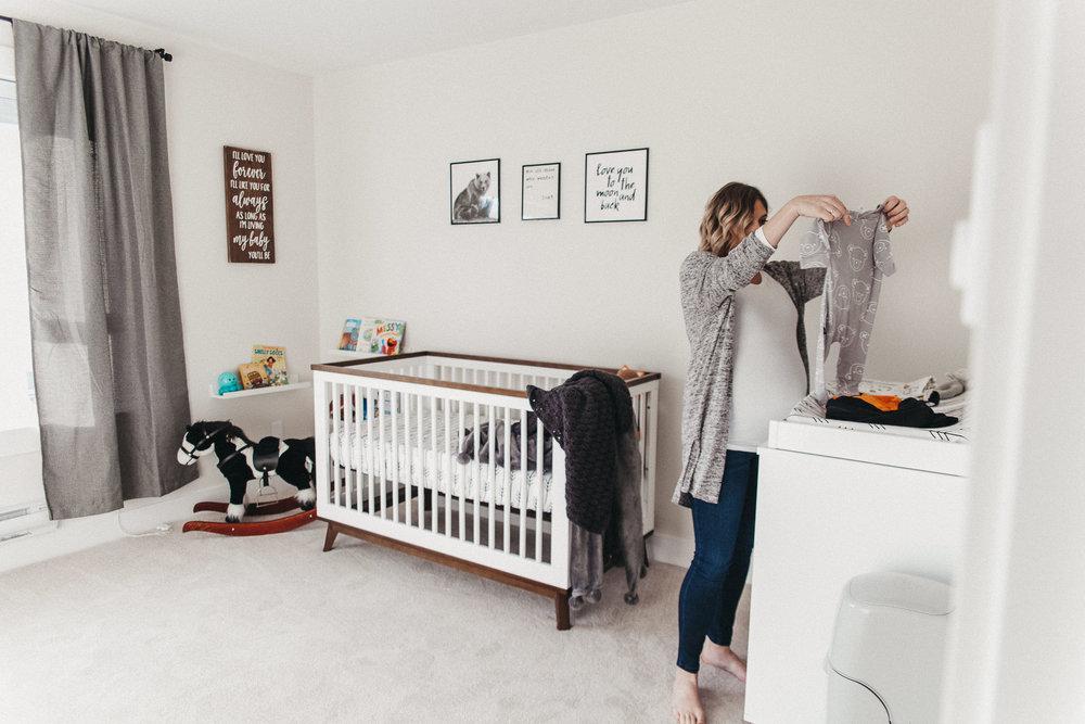 L&E Maternity-41.jpg