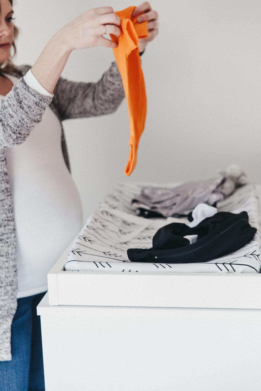 L&E Maternity-42.jpg