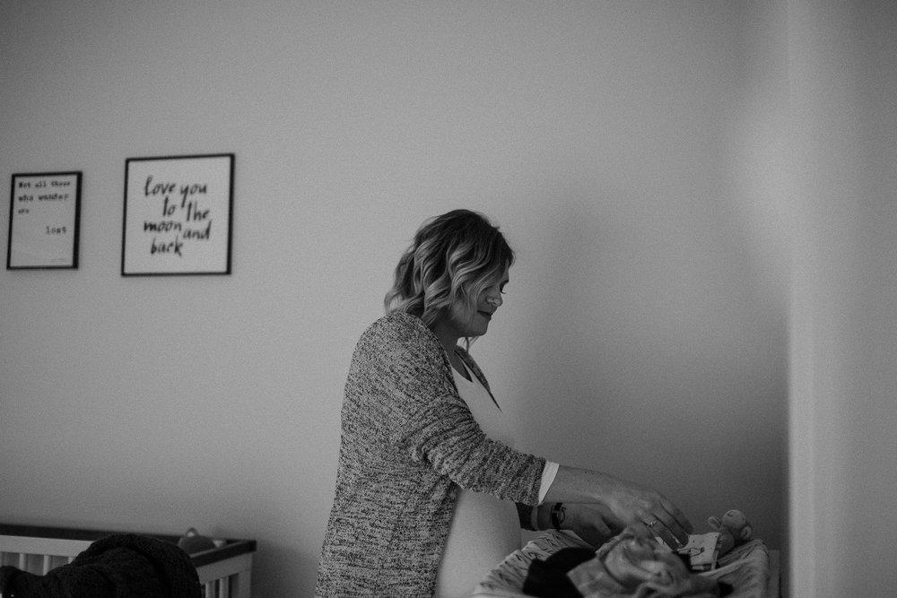 L&E Maternity-40.jpg
