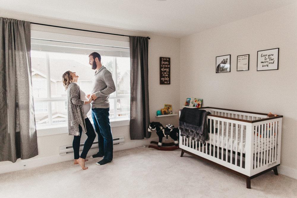 L&E Maternity-60.jpg