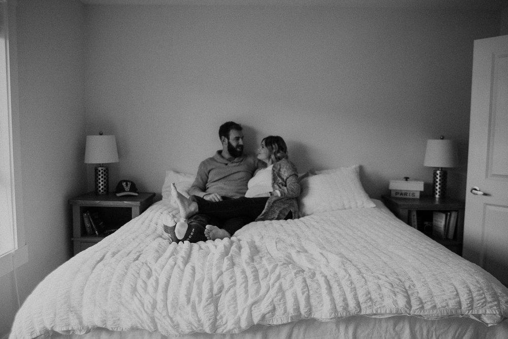 L&E Maternity-68.jpg