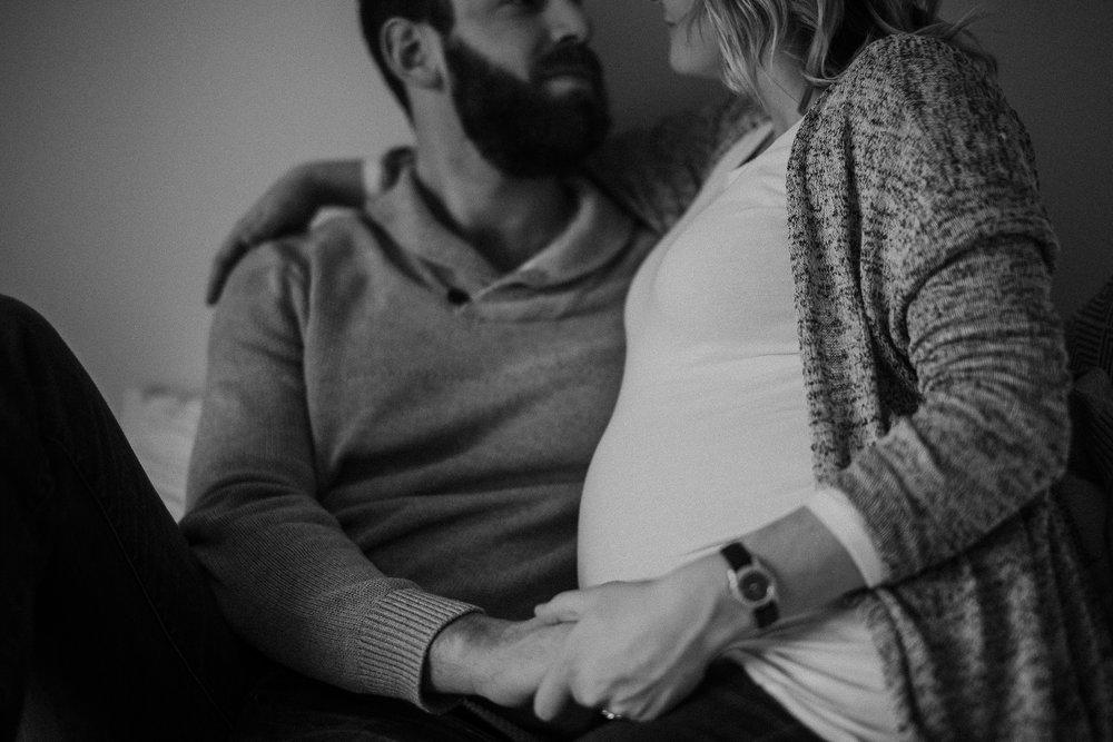L&E Maternity-70.jpg