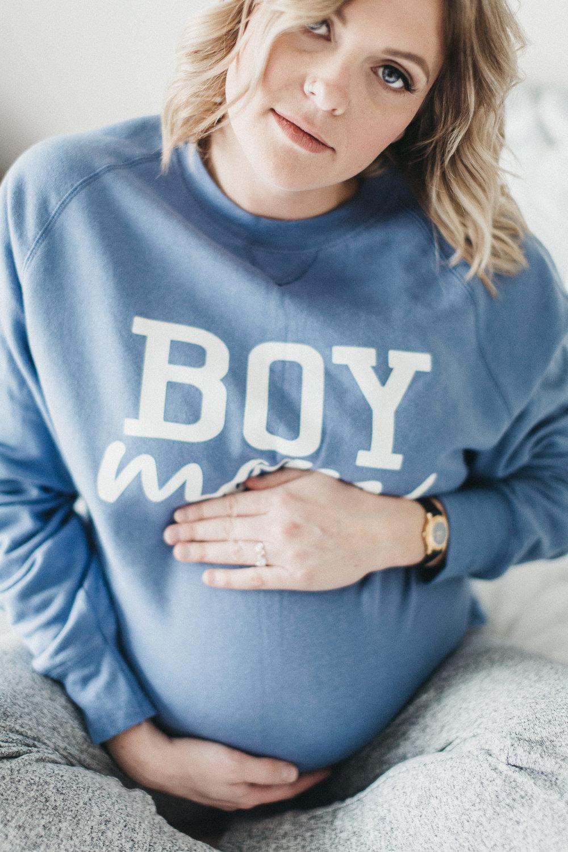 L&E Maternity-75.jpg
