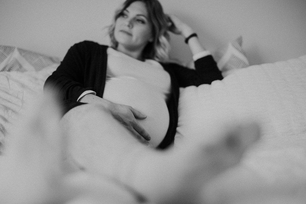 L&E Maternity-99.jpg