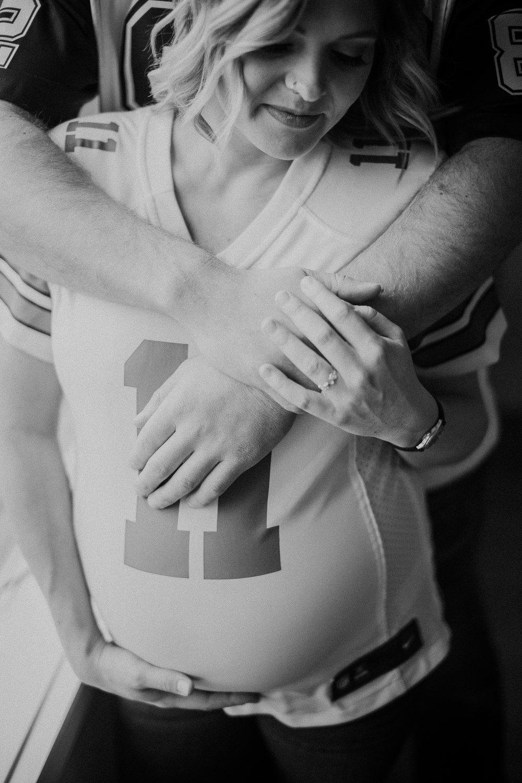 L&E Maternity-115.jpg