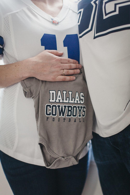 L&E Maternity-121.jpg