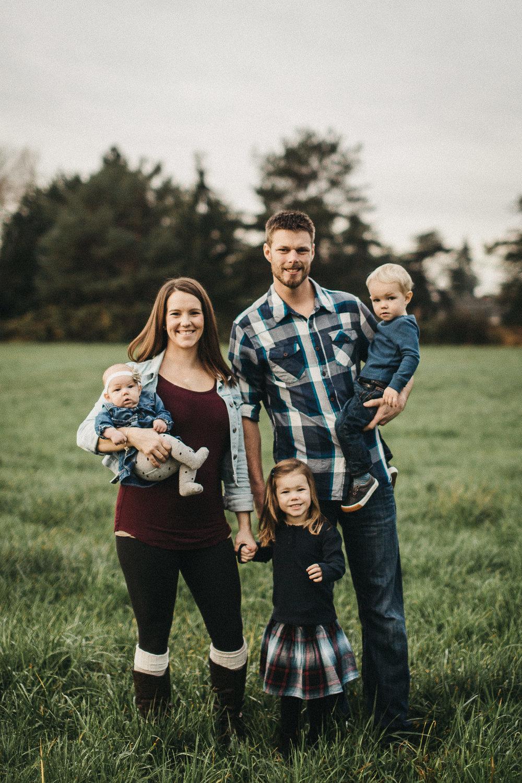Davison Family-15.jpg