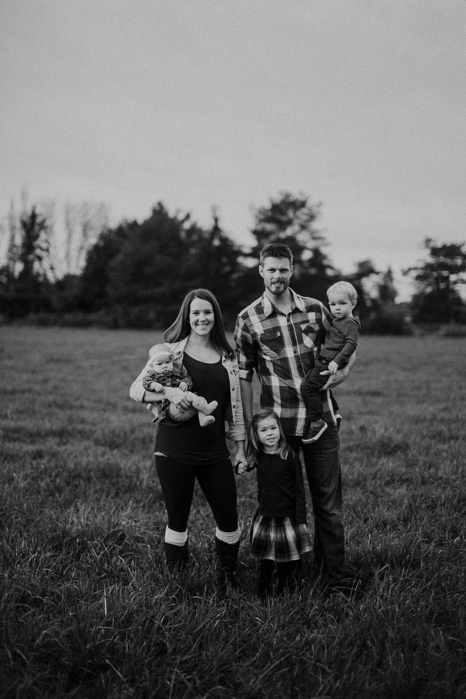 Davison Family-13.jpg