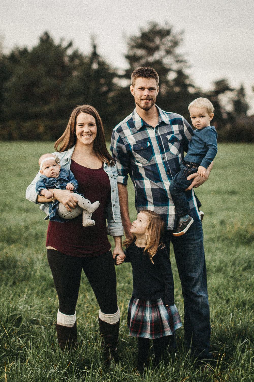 Davison Family-16.jpg