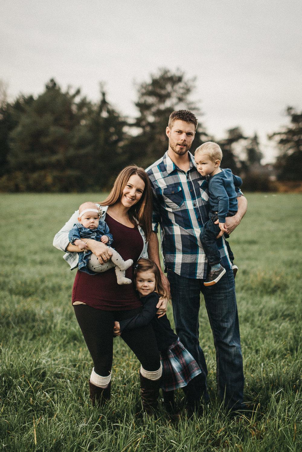 Davison Family-19.jpg